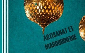Artisanat et maroquinerie-3