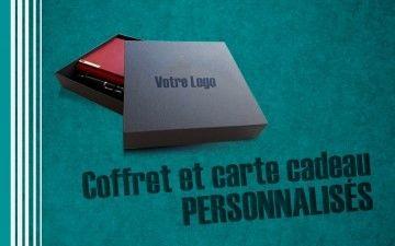 Coffret et carte cadeau-4