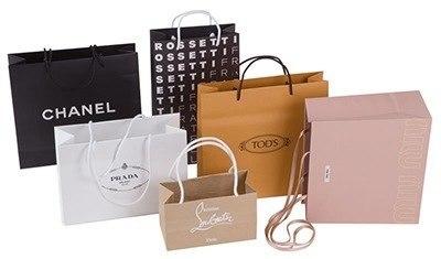 Packaging et emballage personnalisé