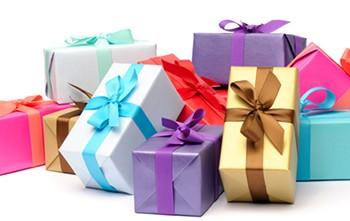 21 Conseils pour choisir le cadeau d'entreprise idéal
