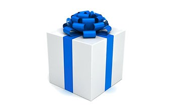 3 cadeaux pour renforcer vos liens avec vos clients