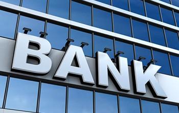 Banques : Quels cadeaux offrir à vos clients ?