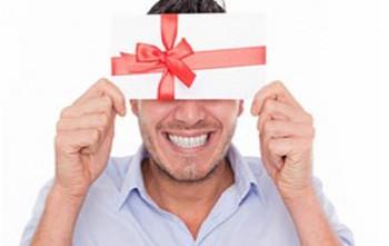 Cadeau d'affaires : Erreurs à éviter et codes à respecter