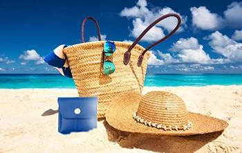 Campagne estivale : Quoi offrir aux MRE ?