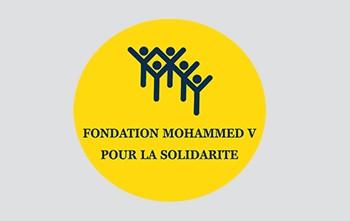 Des idées cadeaux de solidarité