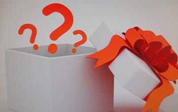 Les bonnes et les mauvaises idées pour vos cadeaux de fin d'année
