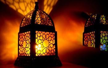 Quels cadeaux d'entreprise pour le Ramadan ?