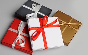 Quels coffrets cadeaux choisir pour le Nouvel An?