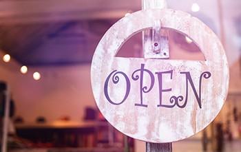 Quels goodies pour une journée portes ouvertes ?