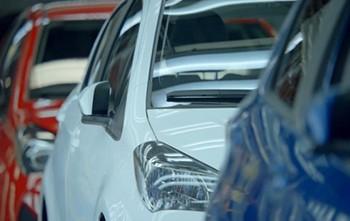 Secteur automobile : Choisir ses objets publicitaires