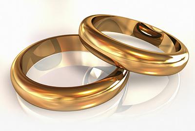 textes de flicitations pour le mariage dun collgue - Texte De Flicitation Pour Un Mariage