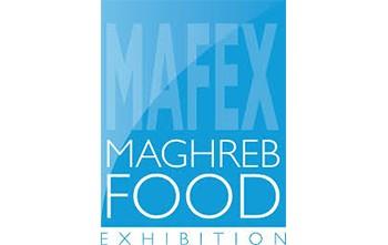 Vos objets et cadeaux promotionnels pour le Maghreb Food Exhibition
