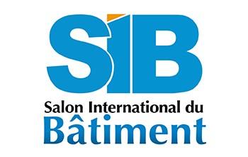 Vos objets publicitaires au Salon International du Bâtiment