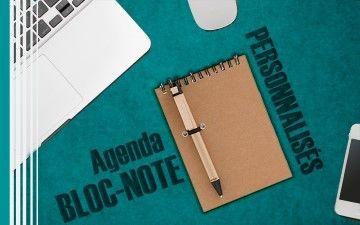 Agenda personnalisé-3